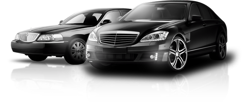 Legacy Limousine Service - Stretch Limousines, Sedans, Party Buses