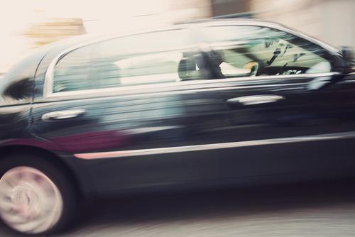 san jose limousine service