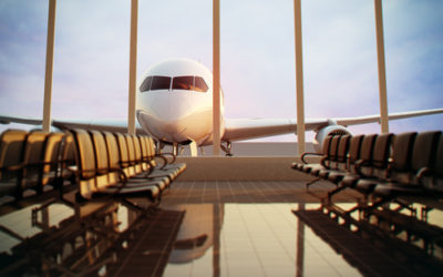 How to Eliminate the Stress of Getting to the Airport