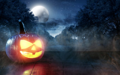 5 Halloween Activities in Modesto for Kids Who Are 'Too Old' for Trick-or-Treating