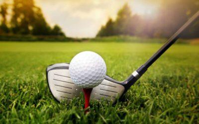 3 Best Golf Courses in California