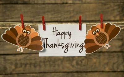Best Restaurants open on Thanksgiving in Modesto