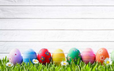 Top Easter Events and Activities in California
