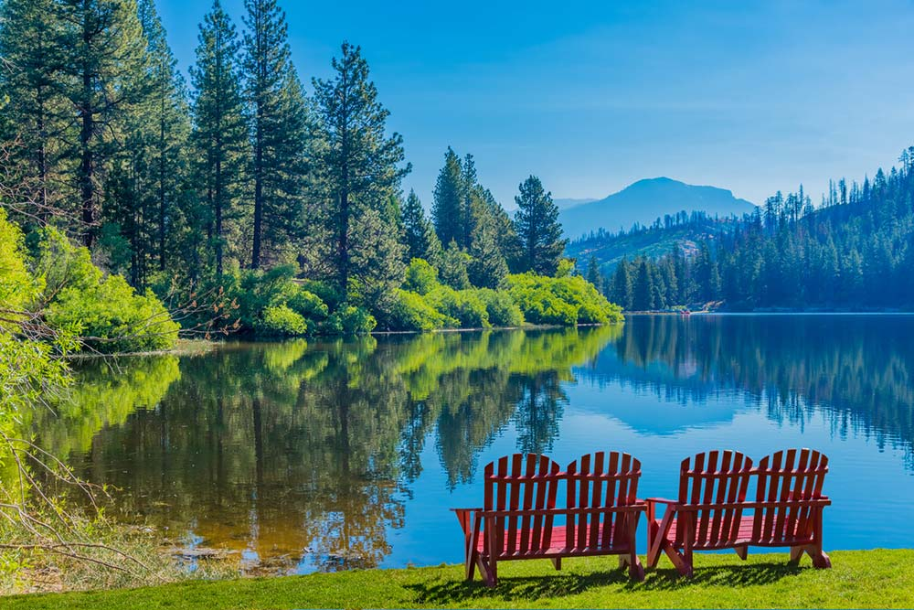 5 Things to Do in California this Spring