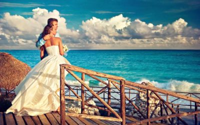 7 Great Tips for First-time Honeymooners