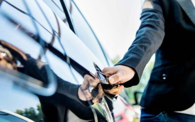 What to Consider when Choosing your Next Car Service