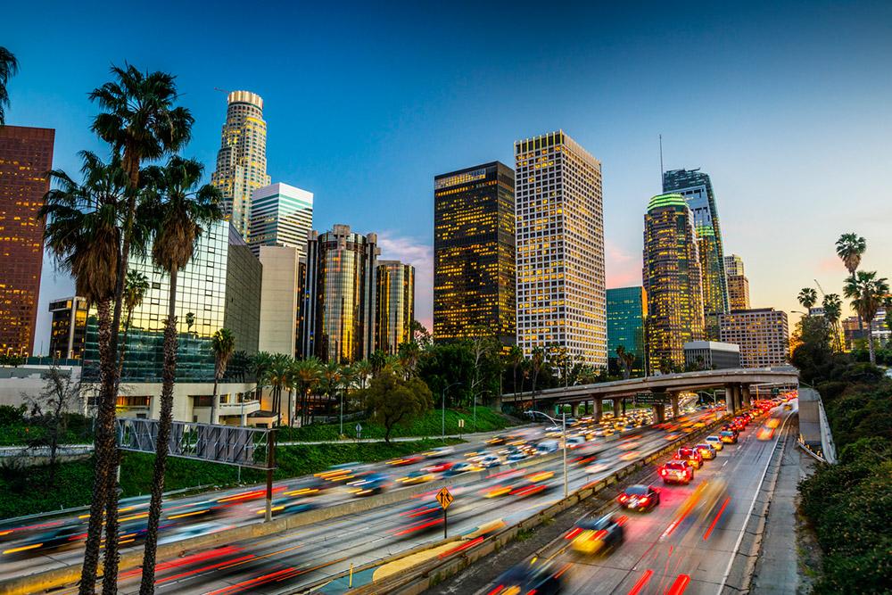 4 Hidden Gems to Explore in California